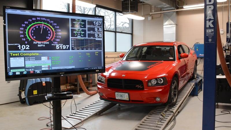 Automotive2