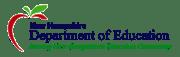 logo-states-nh-crop