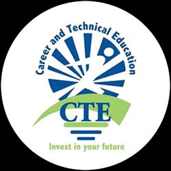 CTE-Logo-Circle[1]