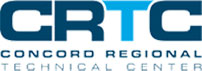 crtc-logo