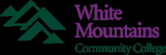 WMCC Logo