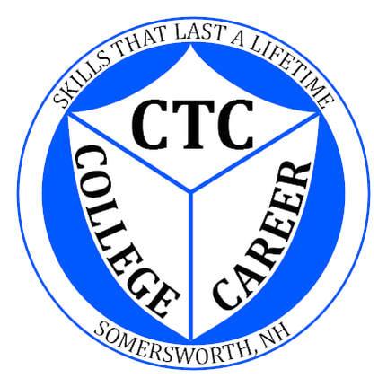 ctc-logo-apr13-10_1[1]